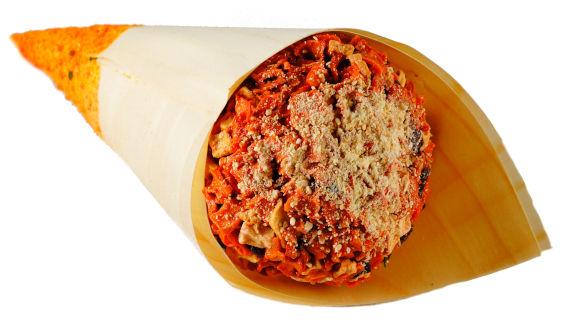 Ham - Stake przysmak dla gryzoni  i królików 5907222880913