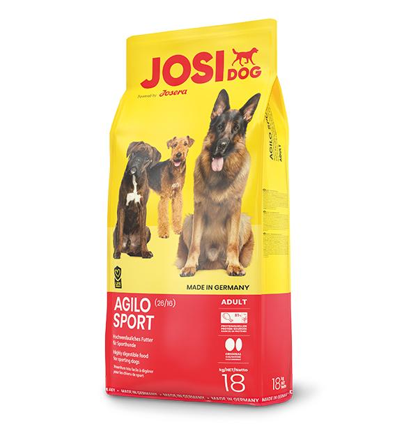 josera josidog karma dla psa