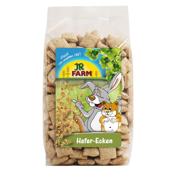 4024344004698 przysmaki dla królików i gryzoni