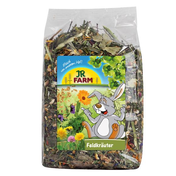 4024344071065 zioła dla gryzoni i królików, jr farm