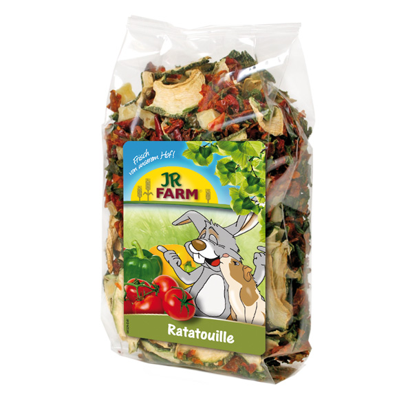 4024344082498 pokarm dla gryzoni i królików, jr farm