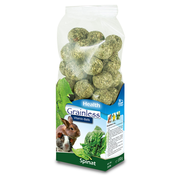 4024344203961  jr farm przysmaki dla królików i gryzoni
