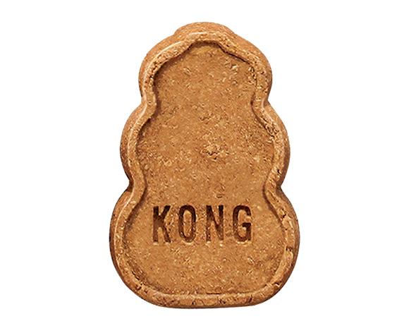 Kong ciastka dla psa
