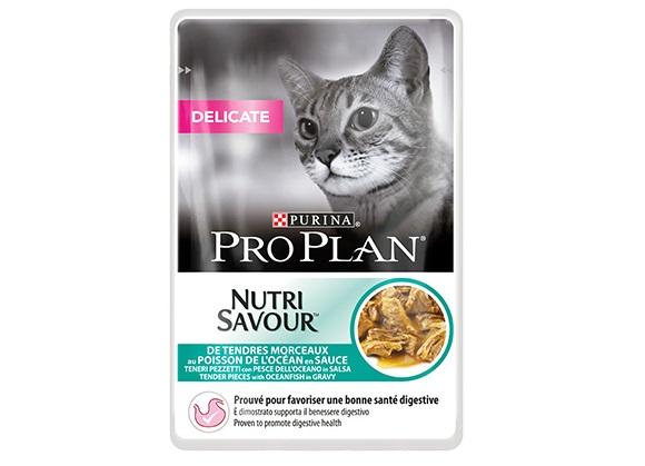 7613035133990 mokra karma pro plan dla kotów