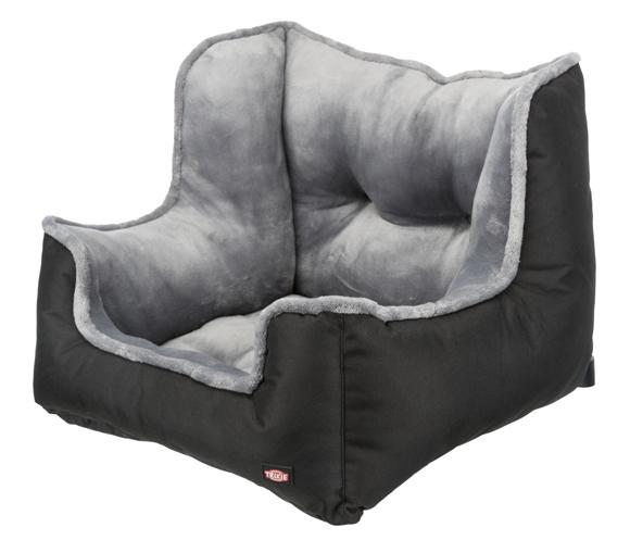 4011905131795 trixie fotelik samochodowy dla psa