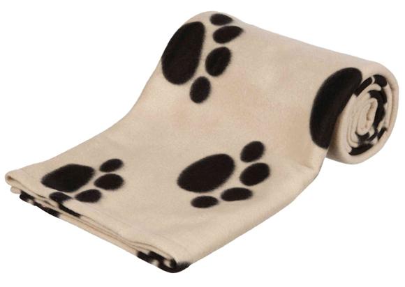 Koc dla psa 4011905371818 trixie