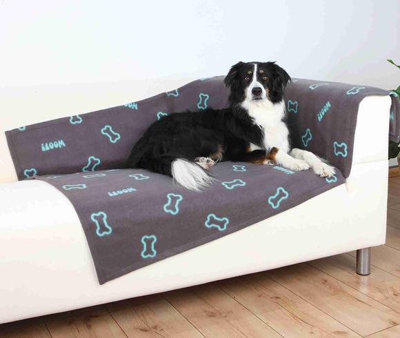 Koc dla psa  trixie 4011905371856