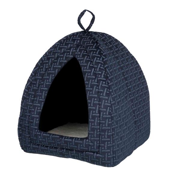 4047974363294 trixie budka legowisko dla psa i kota