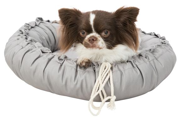 trixie felia legowisko dla psa