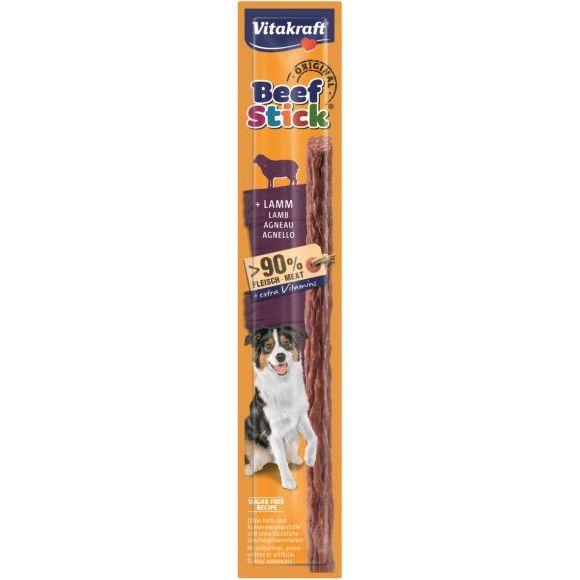 4008239181862 kabanos vitakraft dla psa