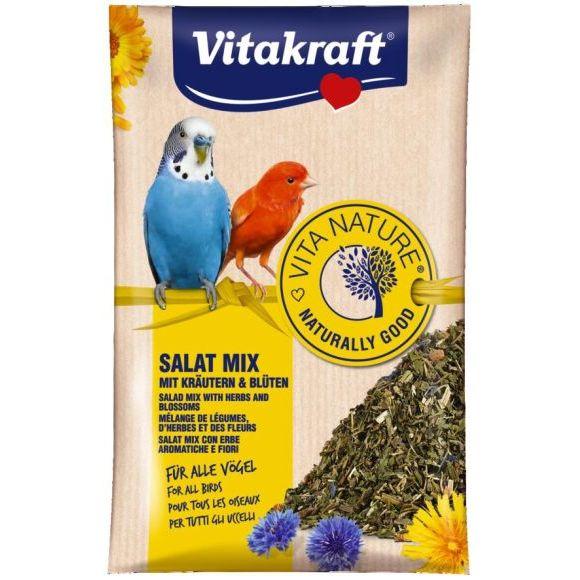 4008239213808 vitakraft karma dla ptakow ozdobnych
