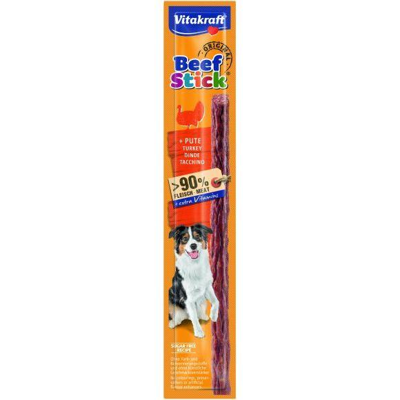 4008239265036 kabanos vitakraft dla psa