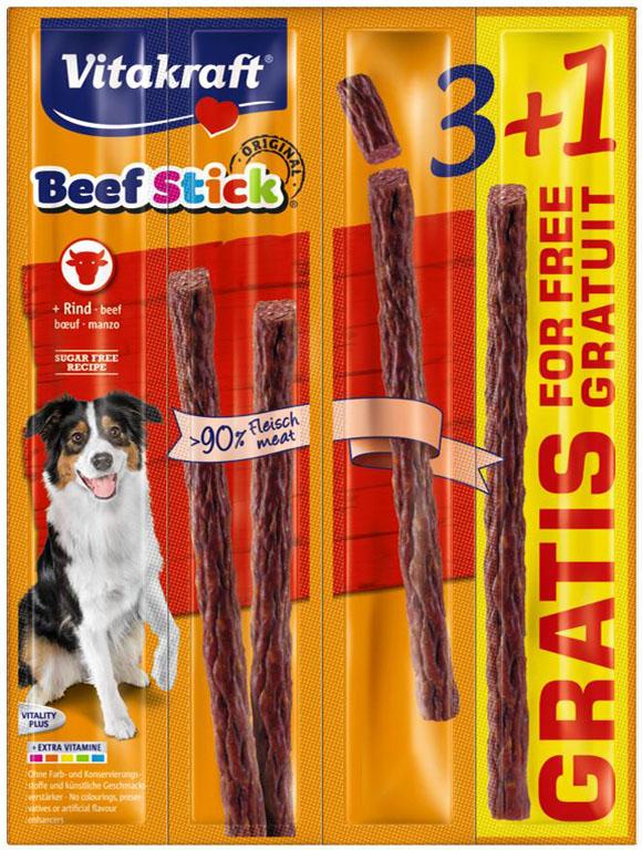 Vitakraft kabanos dla psa