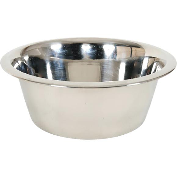 Zolux miska metalowa dla psa