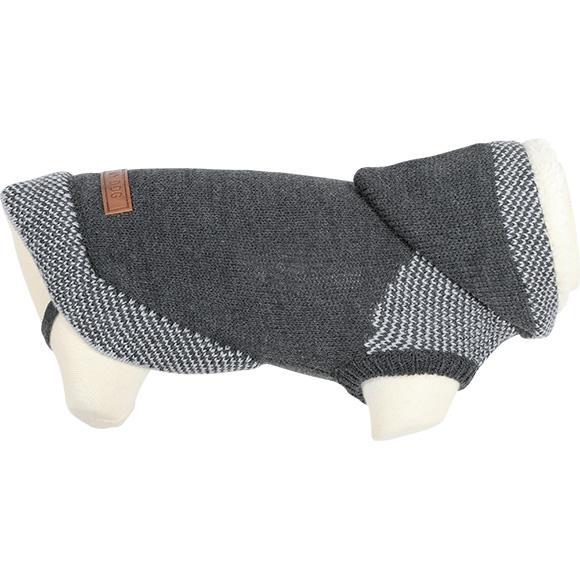 Zolux sweterek dla psa