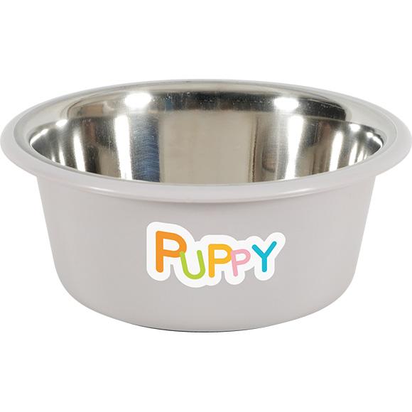Zolux miska plastikowa dla szczeniaka