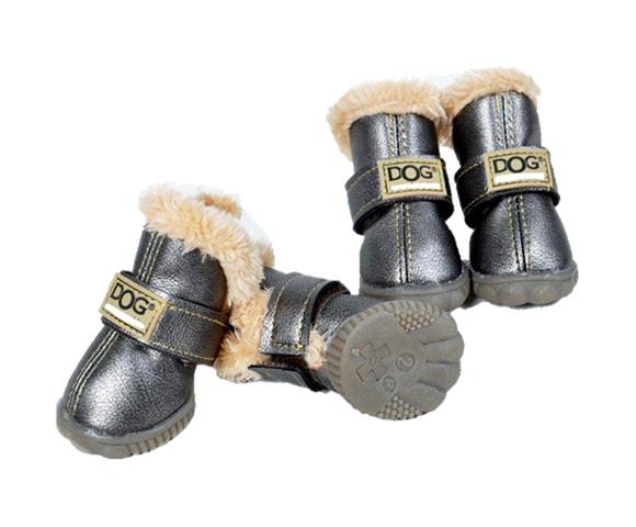 Zolux buty dla psa