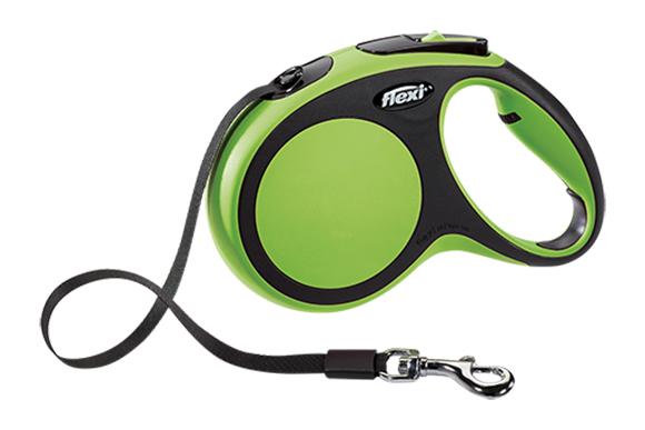 802812 flexi new comfort smycz dla psa