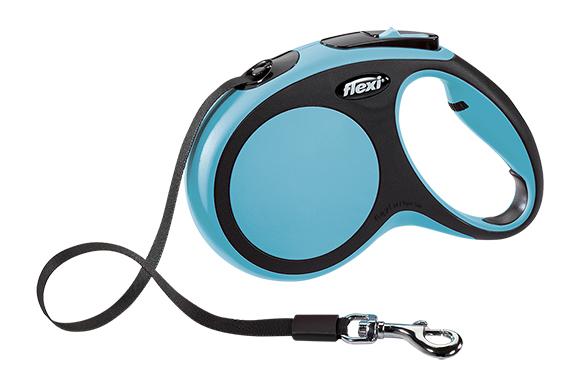 802830 flexi new comfort smycz dla psa