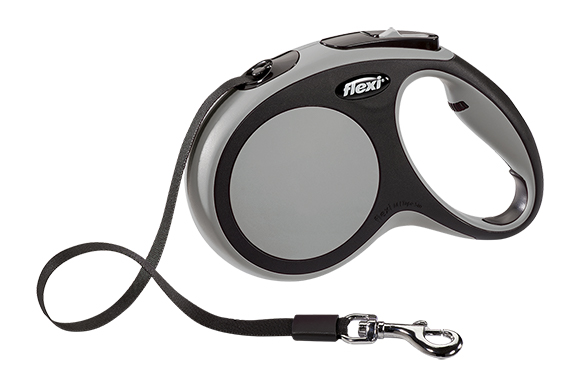 802843 flexi new comfort smycz dla psa