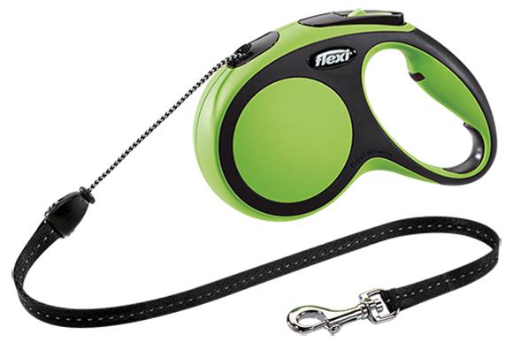 802882 flexi new comfort automatyczna smycz dla psa