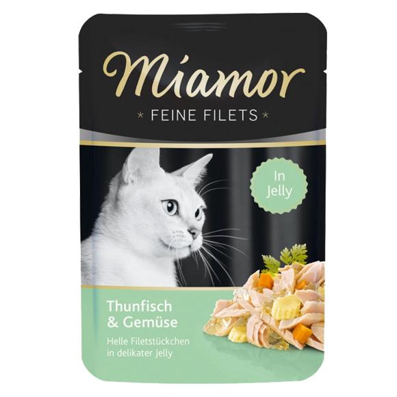 4000158740779 miamor karma dla kota