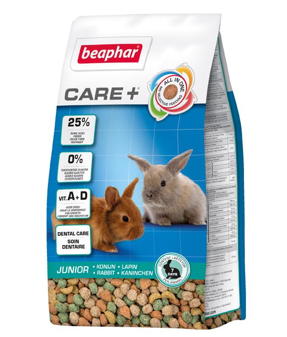 8711231184071 karma dla królików