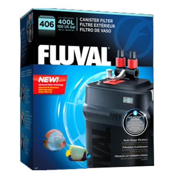 015561102179 fluval filtr do akwarium