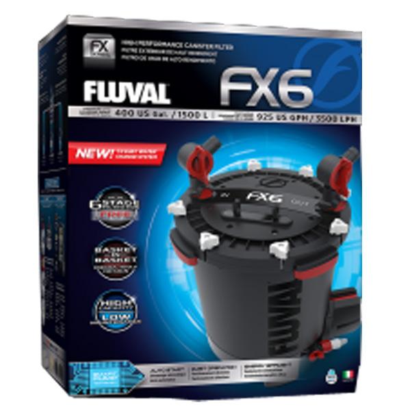 015561102193 fluval filtr do akwarium