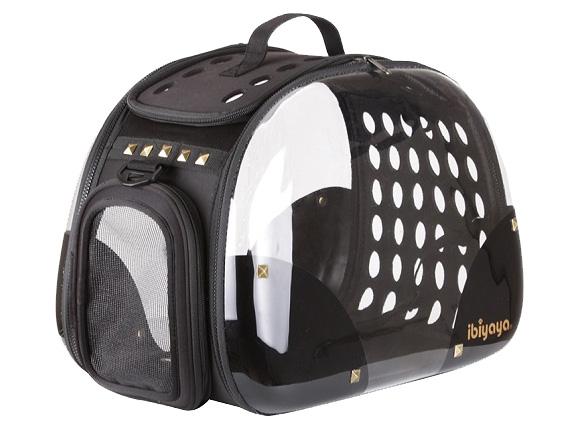 Ibiyaya torba transportowa dla psa i kota 4715243342294