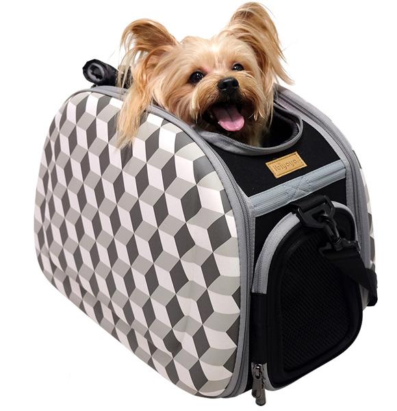 Ibiyaya torba transportowa dla psa 4715243342652