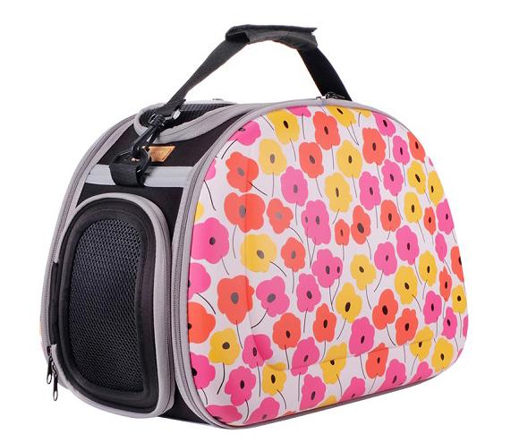 Ibiyaya torba transportowa dla psa 4715243342669