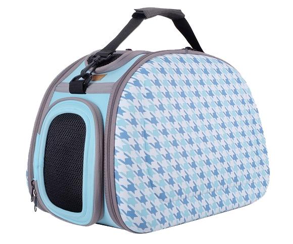 Ibiyaya torba transportowa dla psa 4715243342676