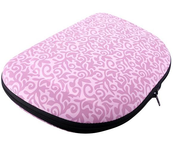 Ibiyaya torba transportowa dla psa i kota 4715243342683