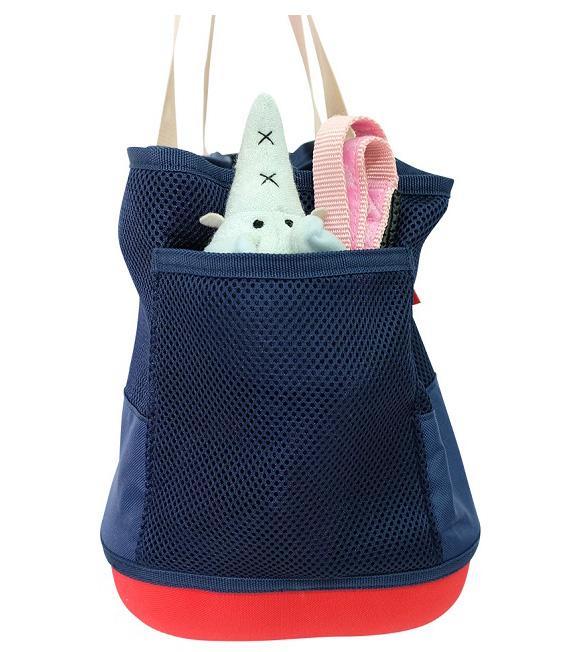 Ibiyaya torba transportowa dla psa 4715243343086