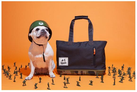 Ibiyaya torba transportowa dla psa i kota 4715243343833