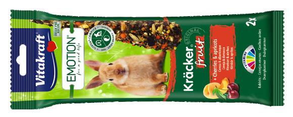 4008239337863 vitakraft kolby dla królika