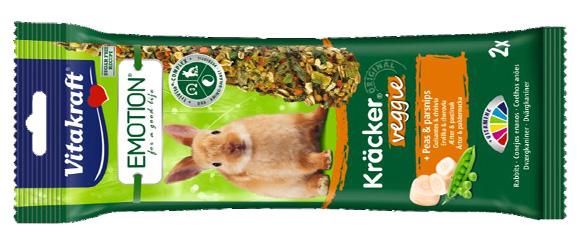 4008239337870 vitakraft kolby dla królika