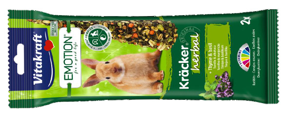 4008239337887 vitakraft kolby dla królika