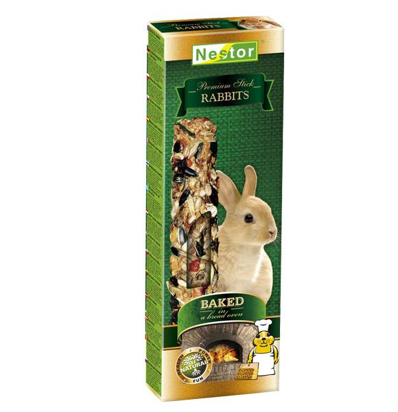 5901636001735 kolby dla królików miniaturowych