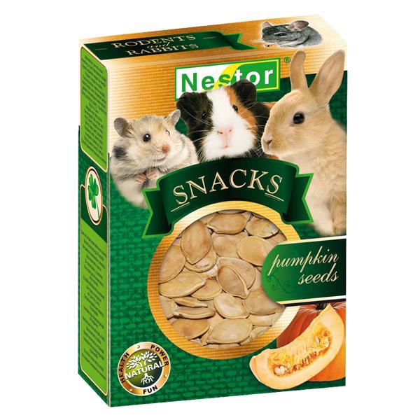 5901636002244 przysmaki dla gryzoni i królików