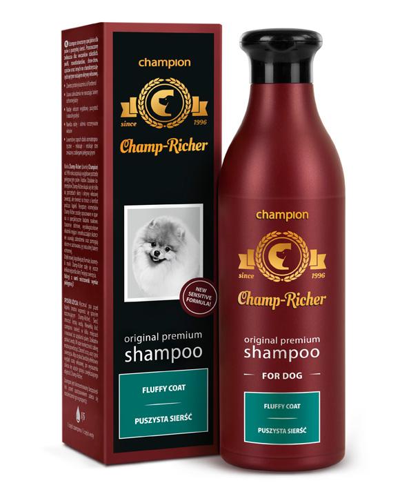 5901742070687_CHAMP_RICHER_szampon_dla_psa