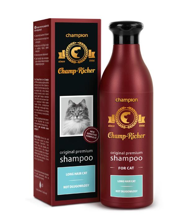 5901742070779_CHAMP_RICHER_szampon_dla_kota