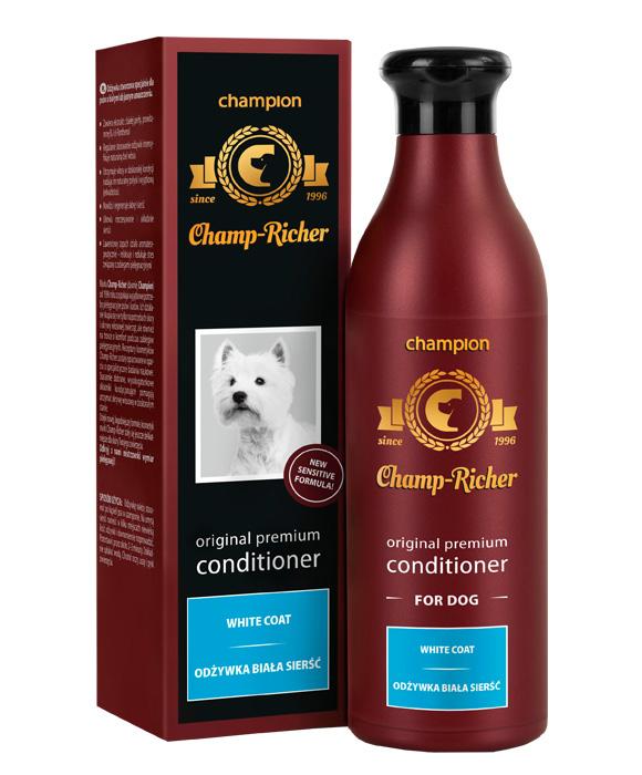 5901742070793 CHAMP RICHER odżywka dla psa