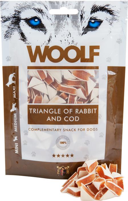 8594178550594 woolf przysmaki naturalne dla psa