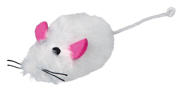 trixie myszka dla kota