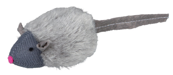 4011905419916 trixie myszka dla kota