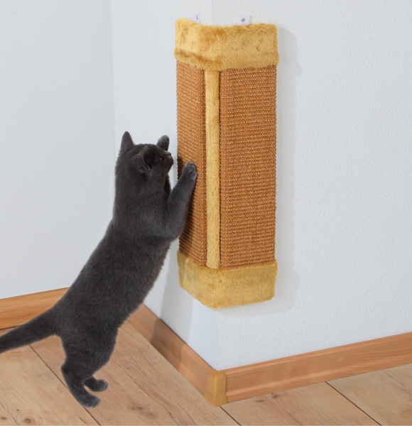 4011905431932 trixie drapak dla kota