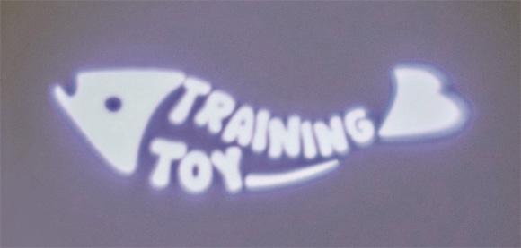 Trixie wskaznik laserowy dla kota