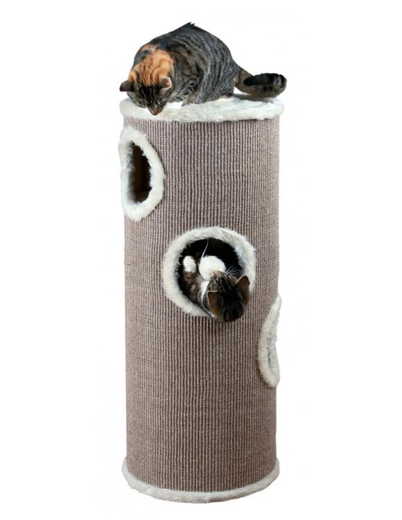 Trixie drapak dla kota